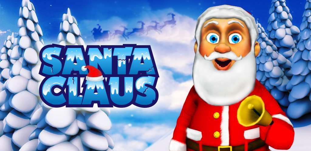 New Yankee in Santa s Service - Download Free Games for New Yankee 3: In Santa s Service - PC Game Download New, yankee in Santa s Service for Android