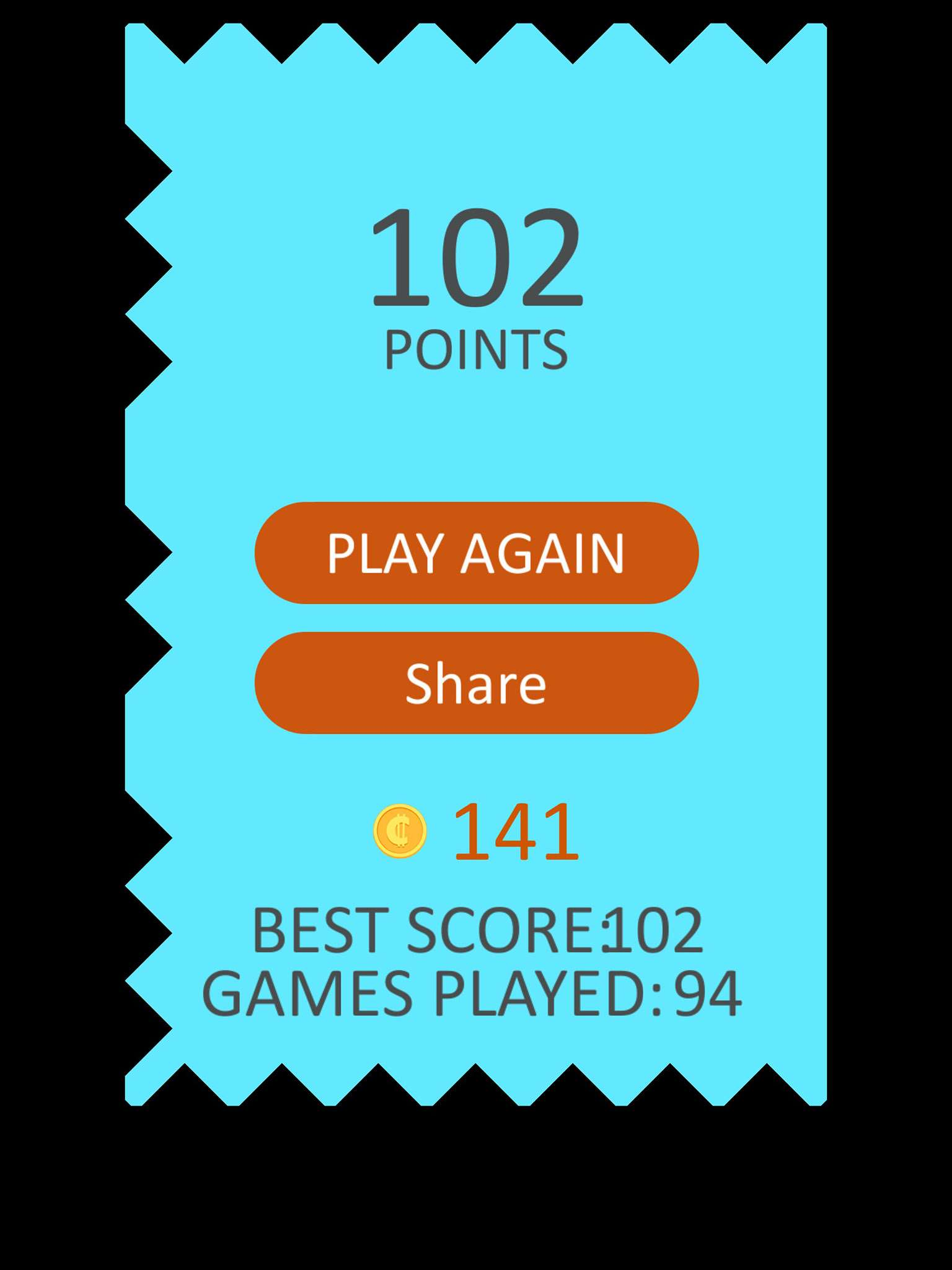 Am bored free game for android iphone and windows phone