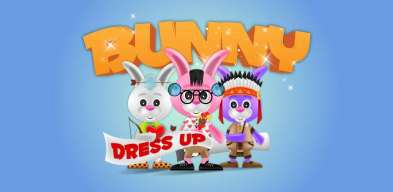 bunny dress up featured-image