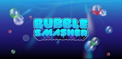 featured-imagebubble smasher