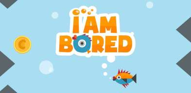 i am bored featured-image