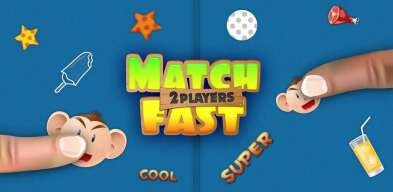 match fast featured-image