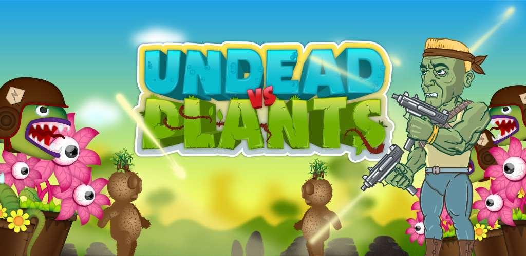 Biljke protiv zombija zabavne zombi igrice za android i for Plante zombie