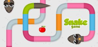 Jeu de Serpent, Zmijica, Snake Game, игра змейка, snake, jogo da serpente