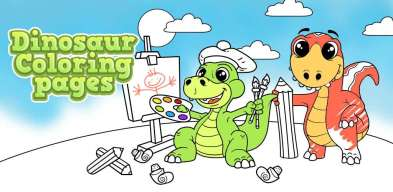 coloriage dinosaure, Dinosaurusi Bojanke, Dinosaur Coloring Pages, раскраски динозавры, dinosauri da colorare, Jogos de Pintar Dinossauros