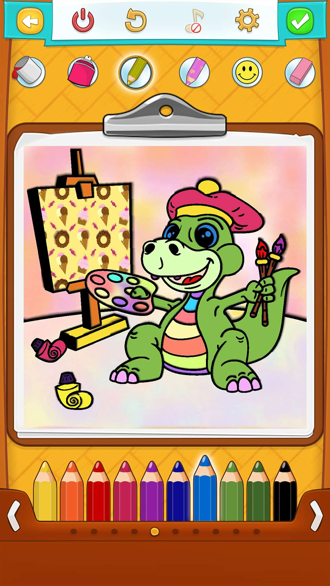 dinosaur coloring pages dinosaur coloring pages dinosaur coloring pages - Dinosaur Coloring Books