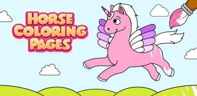coloriage cheval, Konj Bojanka, Horse Coloring Pages,раскраски лошади, Konj Bojanke, cavalli da colorare, cavalo para colorir
