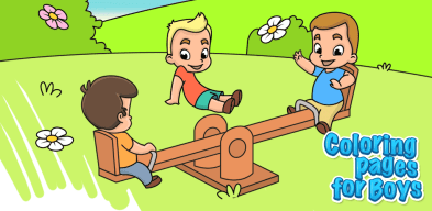 coloring pages for boys, Jeux de Coloriage Garçon, Disegni da colorare ragazzi, Раскраски для Мальчиков, Jogos de Pintar para Meninos, Bojanke za Decake