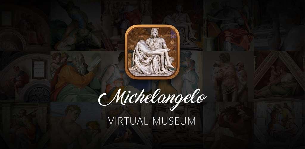 Michelangelo Virtual Museum, Michelangelo Galerie Virtuelle de Oeuvre, Michelangelo Buonarroti Galleria di arte Virtuale, Mикеланджело Виртуальный Музей и Картины, Michelangelo Museu Virtual com Pinturas, Mikelandjelo Virtuelni Muzej