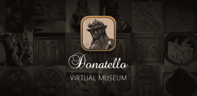 Donatello Artwork, Donatello Sculptures Galerie Virtuelle, Donatello Scultore Museo Virtuale, Донателло Виртуальный музей, Donatello Museu Virtual com Obras, Donatelo Virtuelni Muzej