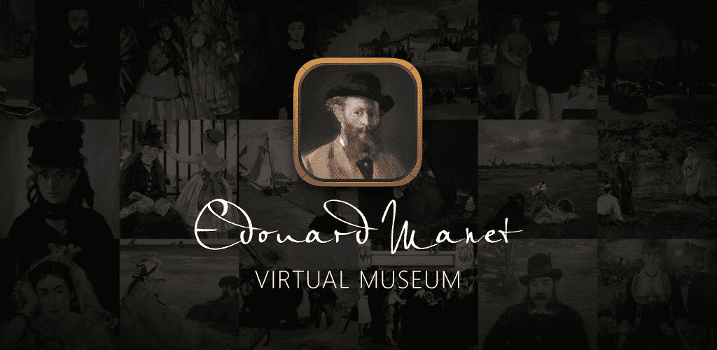 Manet Artwork: Virtual Art Gallery, Édouard Manet: Galerie de Art, Opere di Manet: Museo Virtuale, Эдуард Мане Картины, Pinturas de Manet: Museu Virtual, Edvard Mane: Umetnička galerija slika