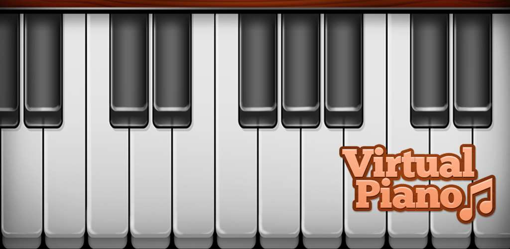 Virtual Piano Simulator For Free For Iphone And Ipad