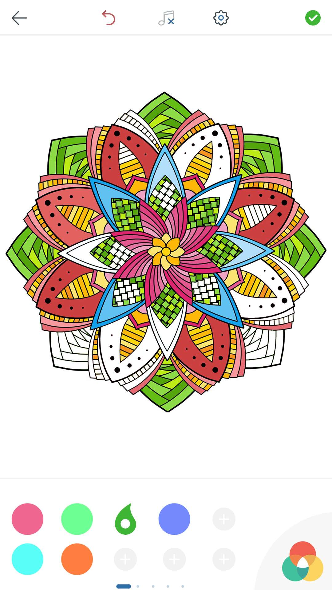 Illusion Wallpaper Hd Wallpapers moreover Raskraski Disney likewise Landscape Coloring Page Masal Evleri Pinterest For Printable Landscape Coloring Pages For Adults X in addition Sailoor Moon Para Colorear furthermore Magic Mandala Coloring Pages Android Screenshot. on coloring pages for adults