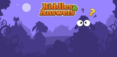 Riddles and Answers, Devinettes en Français, Indovinelli in Italiano, Русские Загадки с Ответами, Adivinhas em Português, Srpske Zagonetke i Odgonetke