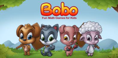 Fun Math Games, Jeux de Mathématiques, Giochi di Matematica, Математические Игры, Jogos de Matemática, Matematicke Igre