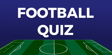 Football Quiz, Quizz de Foot,Quiz sul Calcio, Quiz de Futebol, Футбольная Викторина, Fudbalski Kviz