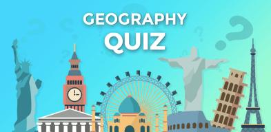 Geography Quiz, Quiz Geographie, Quiz Geografia, Quiz de Geografia, Викторина по Географии, Geografija Kviz