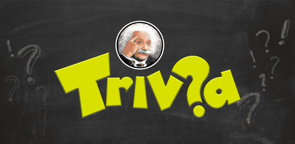 Trivia Quiz, Викторина с Ответами, Trivia Kviz Igra