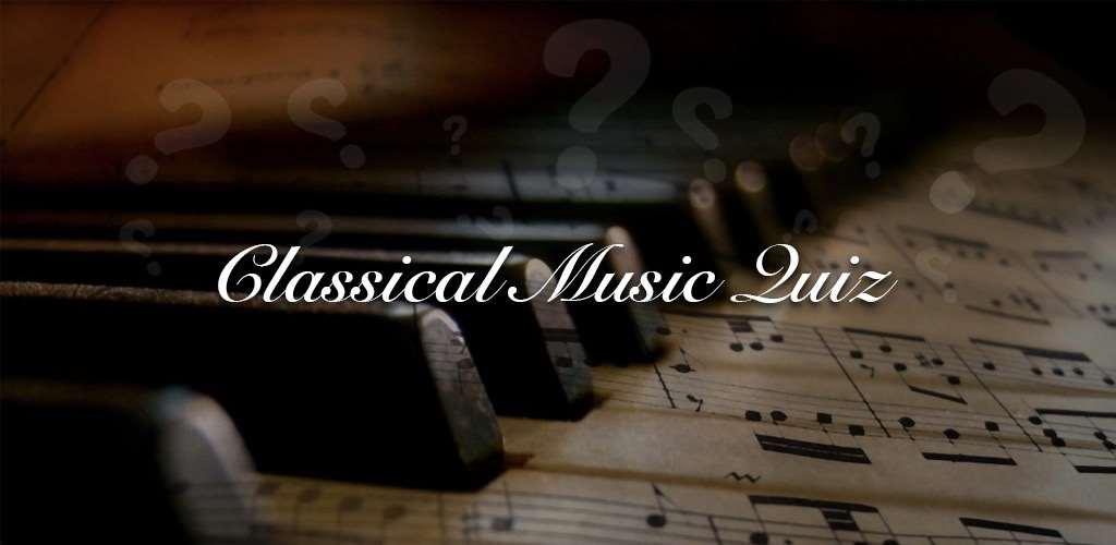 Quiz musica classica giochi di quiz italiano gratis per for Compositore tedesco della musica da tavola